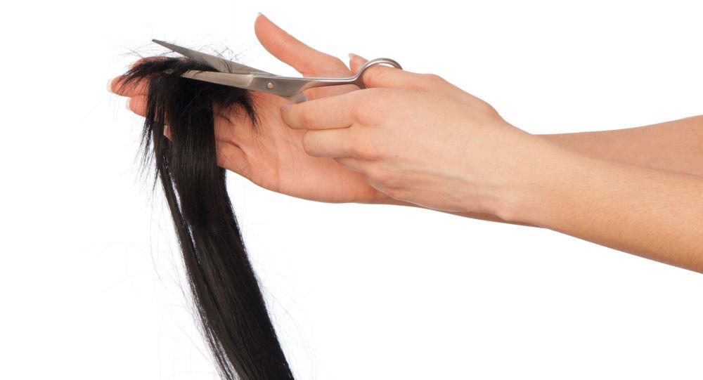 美國男子因不滿理髮師給他兒子理的髮型朝其開槍