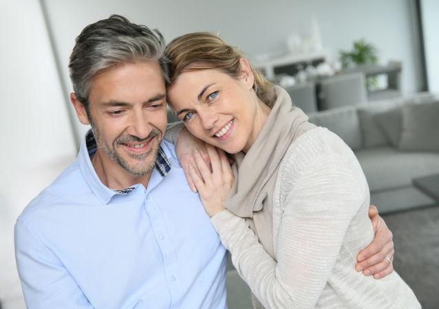 研究表明俄羅斯人更關心家庭人際關係和健康問題