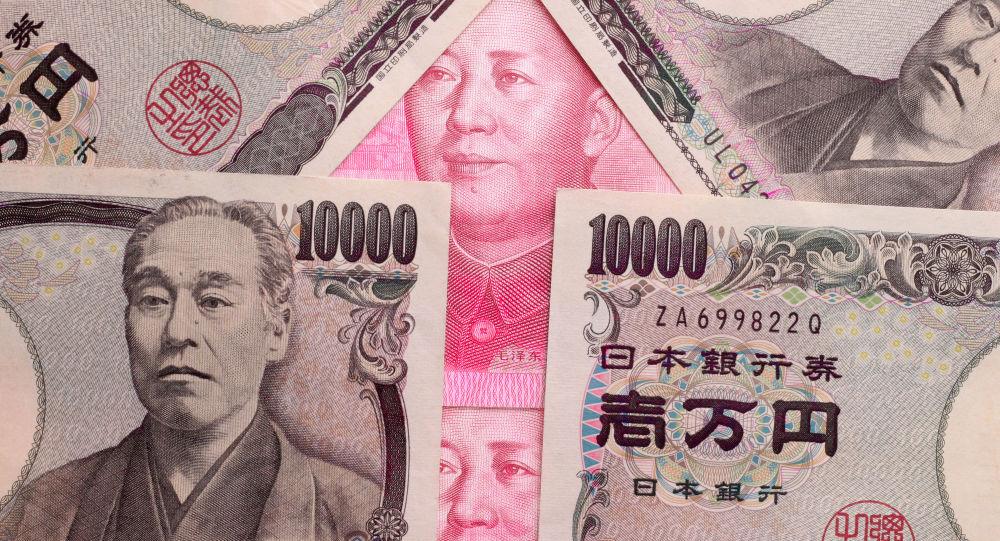 外媒:日本堅持亞開行停止對華貸款