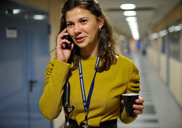 專家告訴你一天喝多少杯咖啡對心臟無害