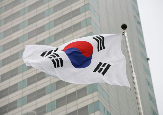 韓國國家安全委員會召開緊急會議討論朝鮮炮彈發射
