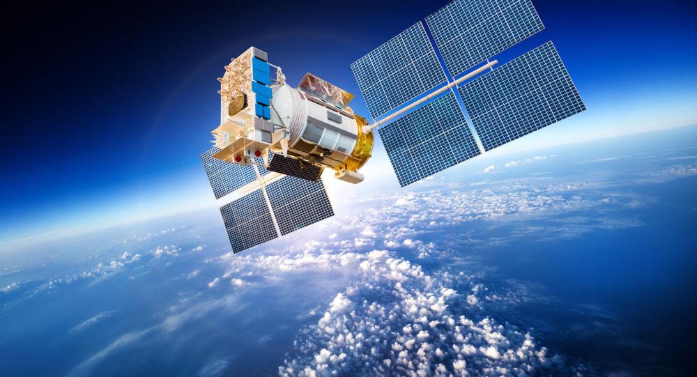俄羅斯有能力跟蹤大多數外國衛星