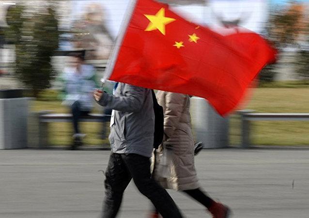 俄羅斯將參加第二屆中國國際進口博覽會