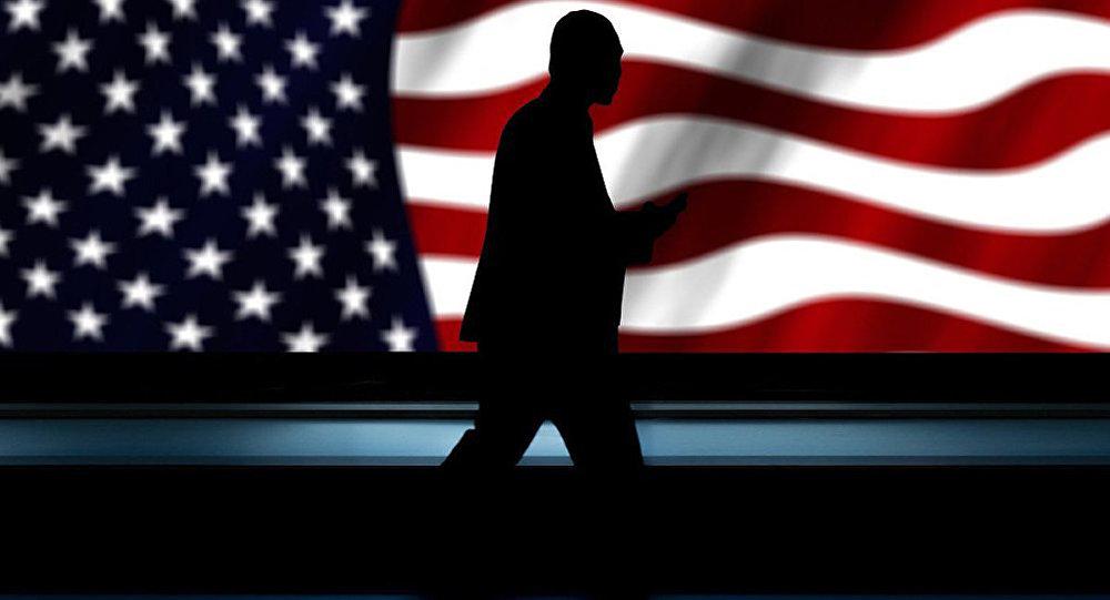 美國對三家俄羅斯公司實行制裁