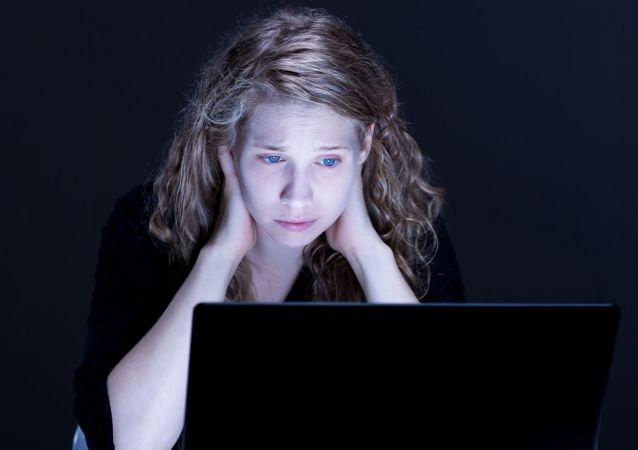 安全專家稱過半電腦軟件易受攻擊