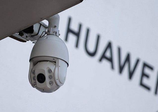 媒體:華為花5000萬美元購買俄羅斯面部識別技術