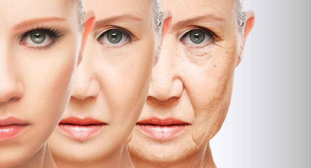 專家介紹加速人體衰老的食物清單