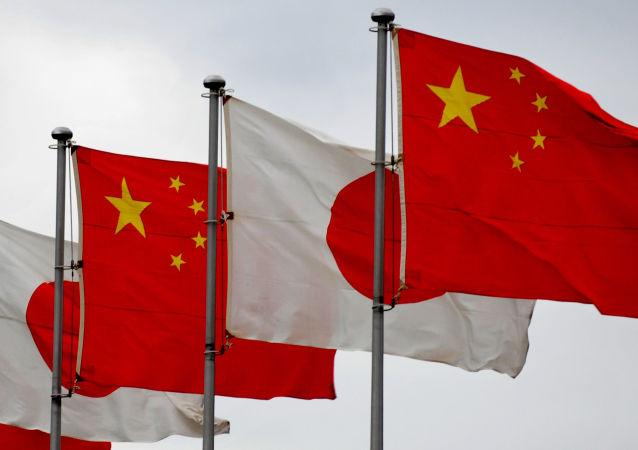 在華日資企業對投資中國市場保持較強的信心
