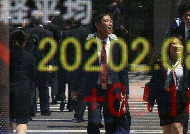 中國財政部在香港發行50億元人民幣國債