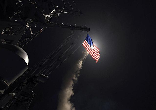克宮:美國退出中導條約之決定讓人深憂 《新削減戰略武器條約》前景不明