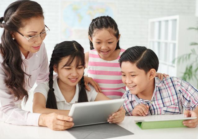 遼寧省禁止電子產品進入學校