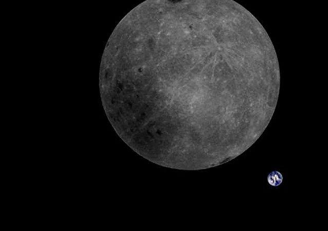 俄航天集團公司將撥款5.94億盧布用於「月球-28」著陸站的初步設計工作