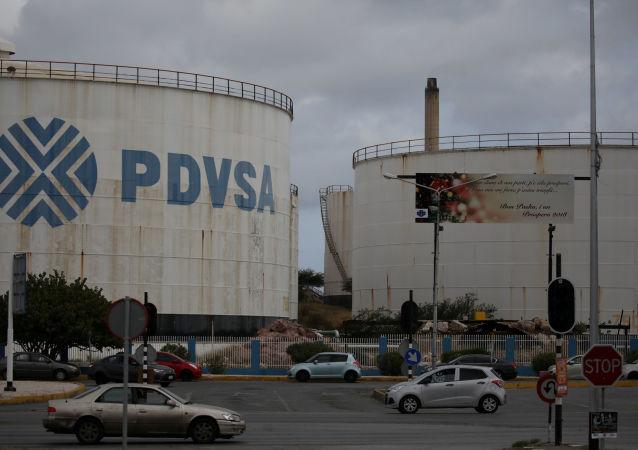 委內瑞拉反對派稱正與盟友協調阻止向古巴出口石油的措施