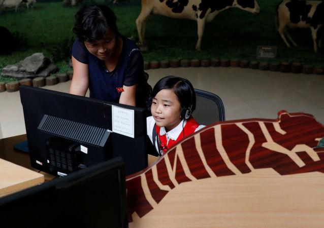 韓國出生率持續低迷致幼兒園數量不斷減少