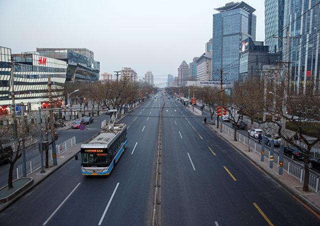 本世紀末多國人口將減半 中國將會如何