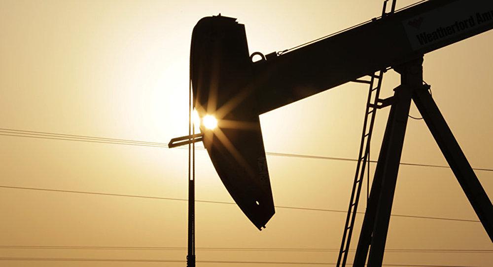 中國2月增加從委內瑞拉和伊朗的原油進口量