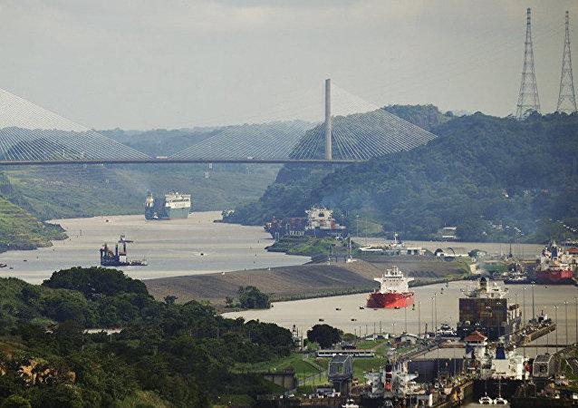 台灣給奧爾特加貸款,但美國要終結其在尼加拉瓜的統治