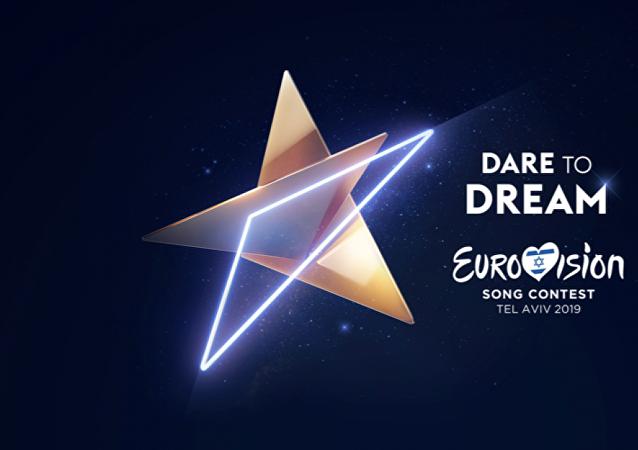 歐洲歌唱大賽2019