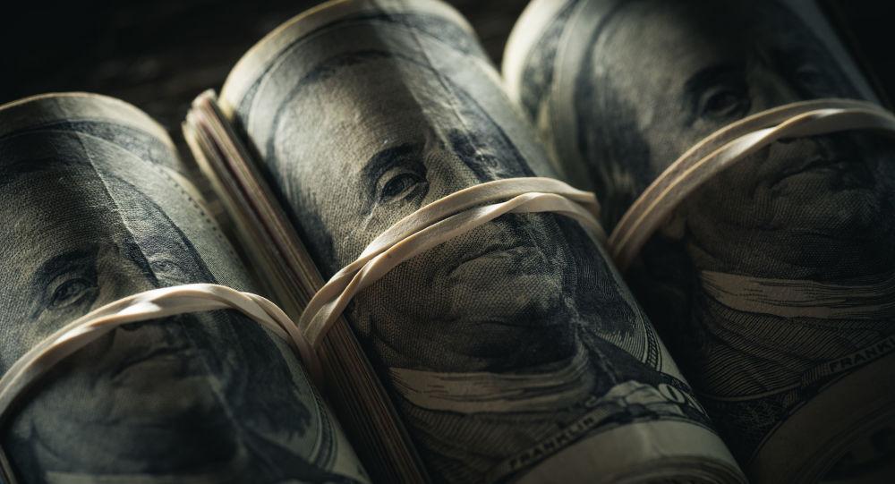俄羅斯人會怎麼花100萬美元?