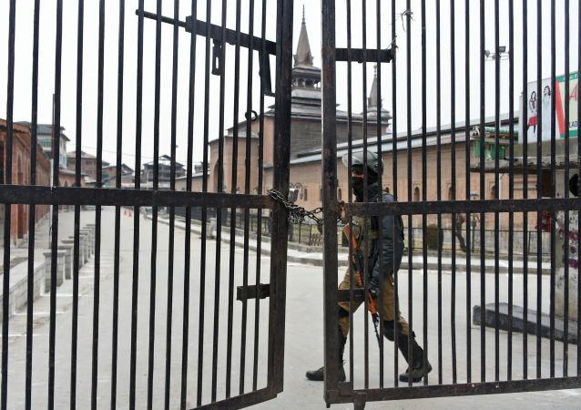 對2月26日印度對巴基斯坦境內打擊的有效性很難做出評估——巴基斯坦否認遭受重大損失,而印度則稱行動很有效果。