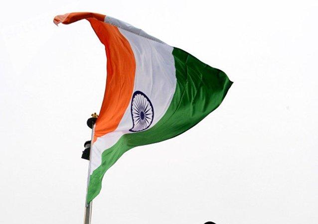 印度:20名印度船員在尼日利亞海岸附近被綁架