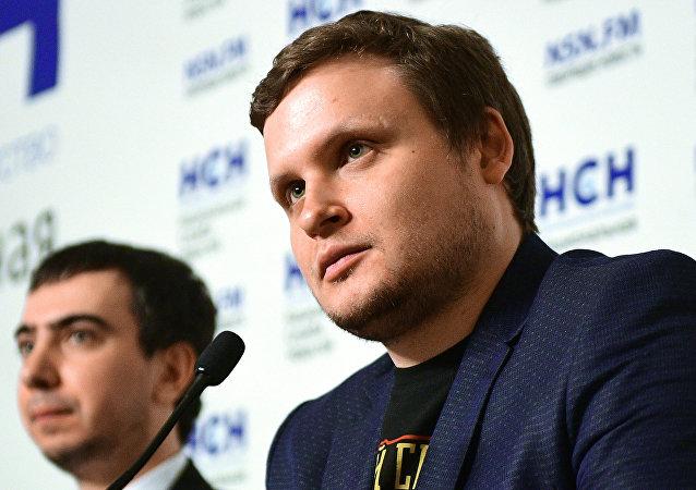 俄羅斯惡作劇者冒充聯合國秘書長致電波蘭總統 聯合國回應