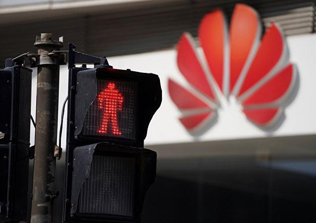 華媒:華為準備推出電視產品