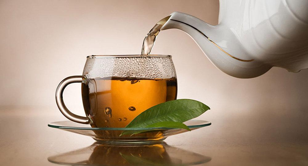 醫生講解喝茶對誰有害