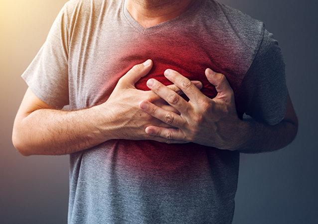 學者們發現保護心臟的辦法