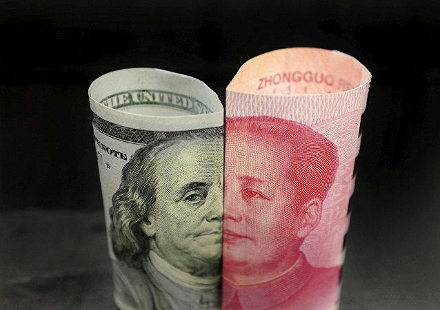 專家:中美貿易談判達成協議總體樂觀 美欲檢查中國遵守協議情況的言辭僅是恐嚇