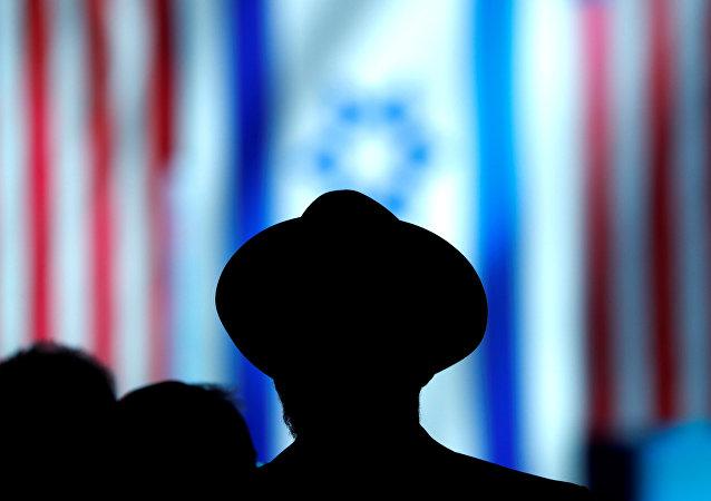 特朗普宣佈將在以色列議會選舉前公佈「世紀交易」的政治內容