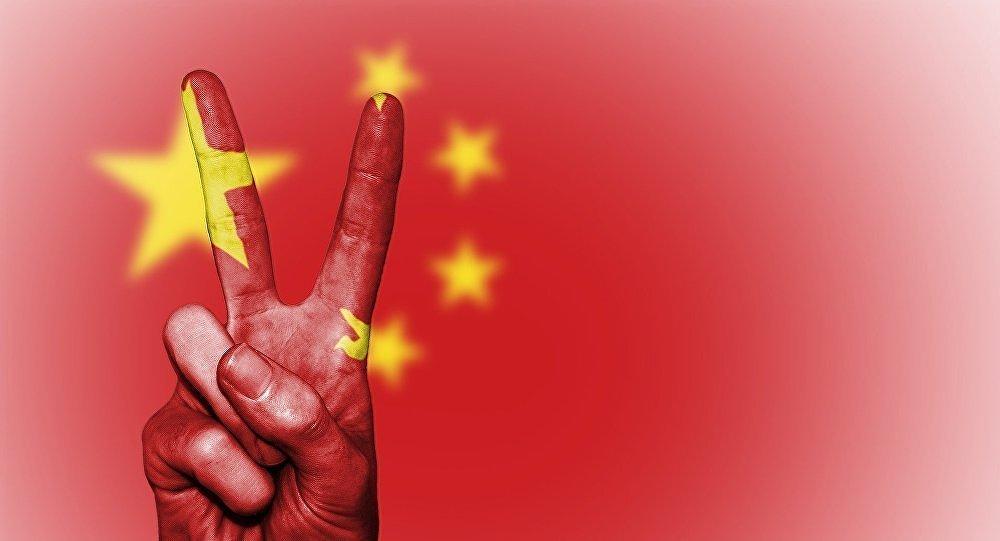 俄專家:中國是北約所無法戰勝的對手