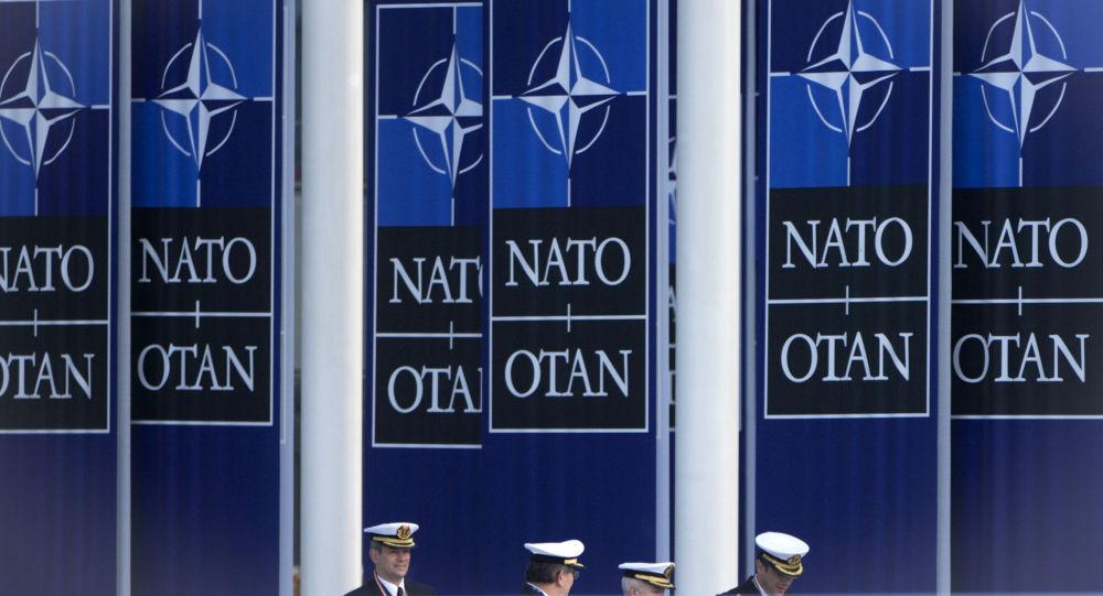 北約國家不太可能響應普京關於暫停部署中導的提議