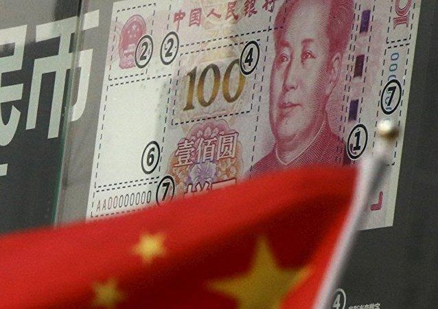 中國統計局:上半年中國國內生產總值同比增長6.3%