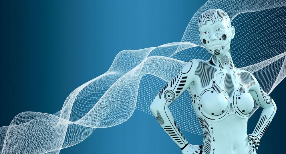 人工智能:新的心理威脅?