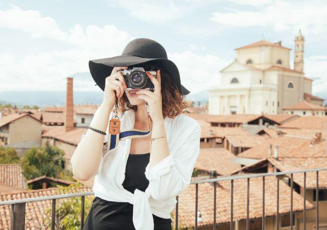 有多少遊客從來不寫旅遊點評?