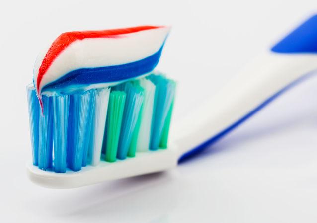 專家告訴你如何保護牙齒