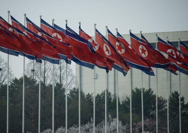 朝鮮譴責韓國從美國購買最新艦載防空導彈