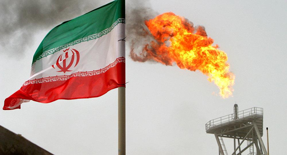 美國參議員呼籲討論在伊朗挑釁時攻擊其石油設施