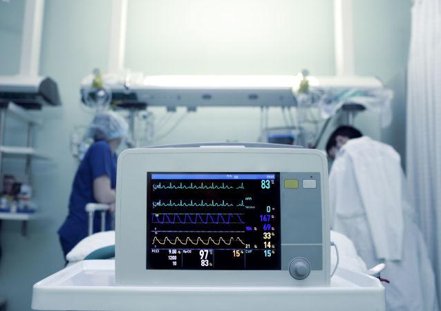 日本科學家能夠準確確定人多種疾病未來三年的發展