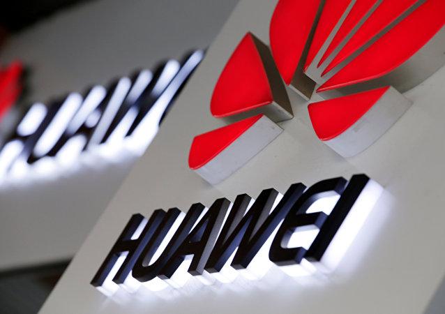 中國華為公司副總裁:準備推出自主研發的「鴻蒙」操作系統