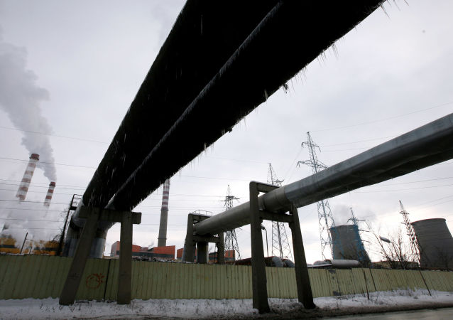 哈薩克斯坦恢復經俄羅斯石油過境運輸工作