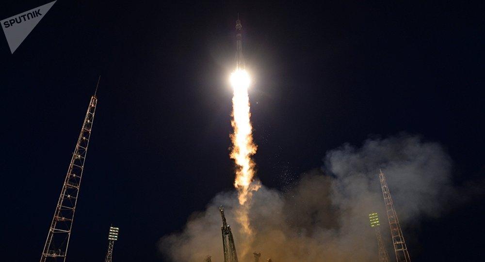 俄加加林宇航員培訓中心公佈國際空間站第65/66號和67/68號遠徵隊俄宇航員名單