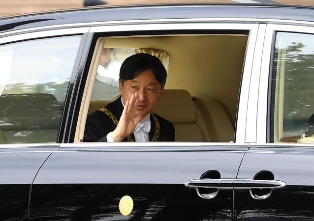 民調:74%日本國民支持天皇作為國家象徵