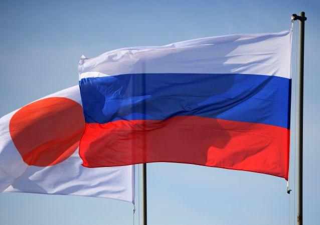 克宮:俄羅斯重視與日本的關係並將加以發展