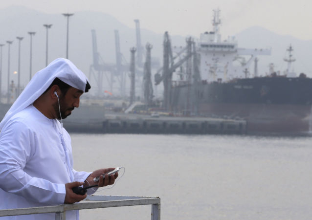白俄採購首批沙特石油