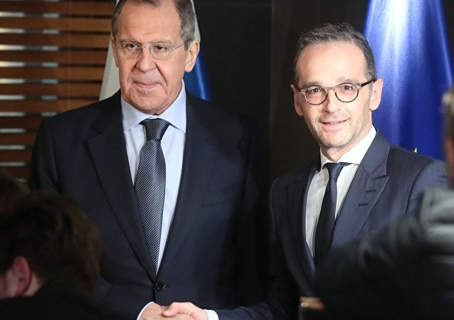 赫爾辛基會談商定俄應留在歐洲委員會議會大會