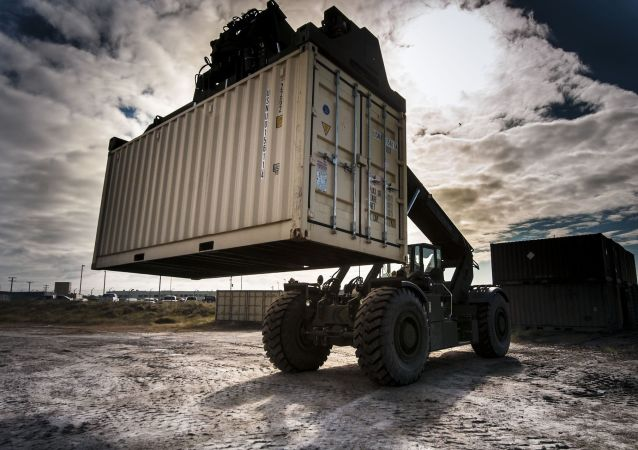 印尼將把49個集裝箱的「洋垃圾」退回美國和歐洲