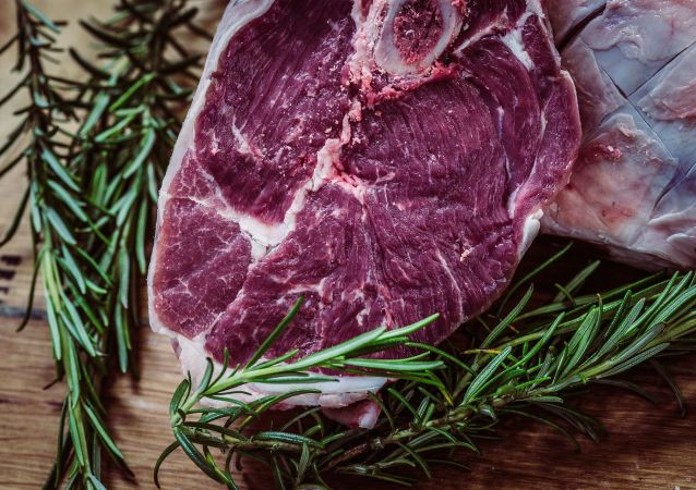 俄動植物檢驗檢疫局:中國市場對俄產牛肉敞開大門