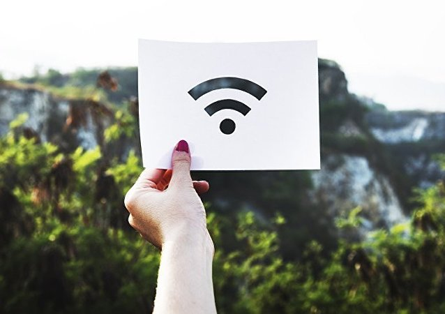 Wi-Fi聯盟暫停華為會員資格